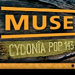 Muse Knights of Cydonia Flash Application